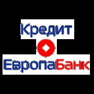 Европа Банк