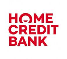 HomeCredit Банк — кредит наличными
