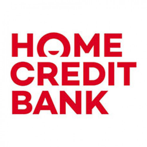HomeCredit кредит наличными