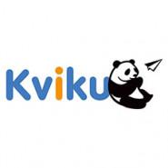 Kviku Банк