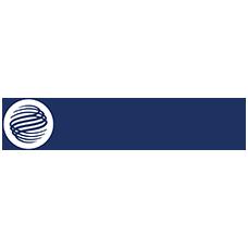 Газпромбанк — кредит наличными