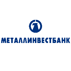 Металлинвестбанк — кредит наличными