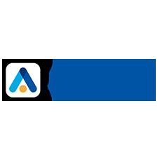 Локо-Банк — кредит наличными