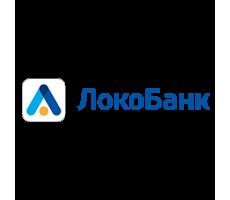 Локо-Банк — расчётно-кассовое обслуживание