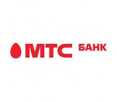 МТС Банк — кредит наличными