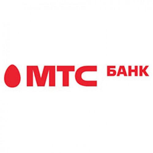 МТС Банк кредит наличными