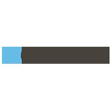 Банк Открытие — кредит наличными