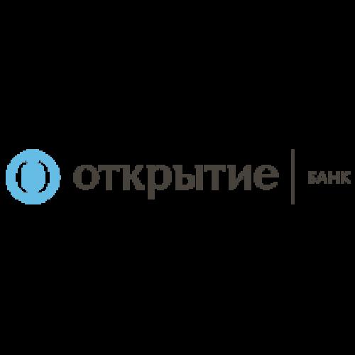 Банк Открытие — рефинансирование кредита