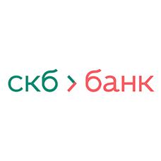 СКБ Банк — кредит наличными