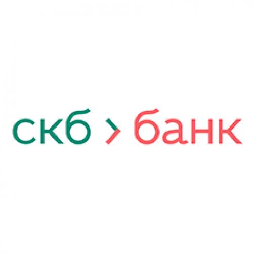 Кредит наличными СКБ Банк