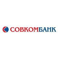 Совкомбанк — кредит наличными
