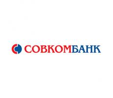 Совкомбанк — расчётно-кассовое обслуживание