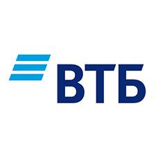 ВТБ Банк — кредит наличными
