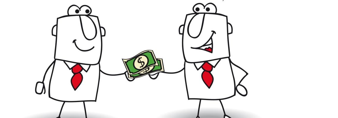 Акция «Приведи друга» от Тинькофф банка