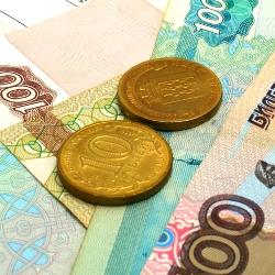 Аннуитетные платежи по кредиту