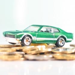 Автокредит или потребительский кредит: что выгоднее