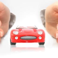 Автокредит с остаточным платежом: плюсы и минусы