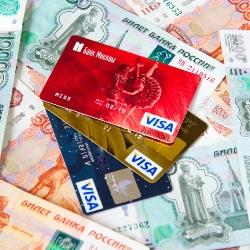 Банк Москвы: как оформить кредит онлайн