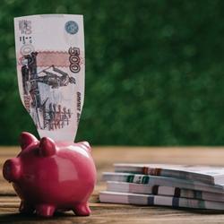 Банк Пойдем: онлайн заявка на кредит наличными