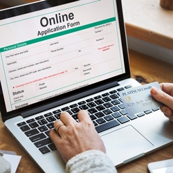 Банк Траст: оформление кредитных карт