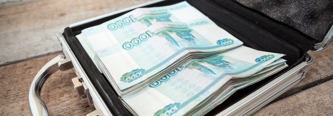 Банки-партнеры банка Авангард