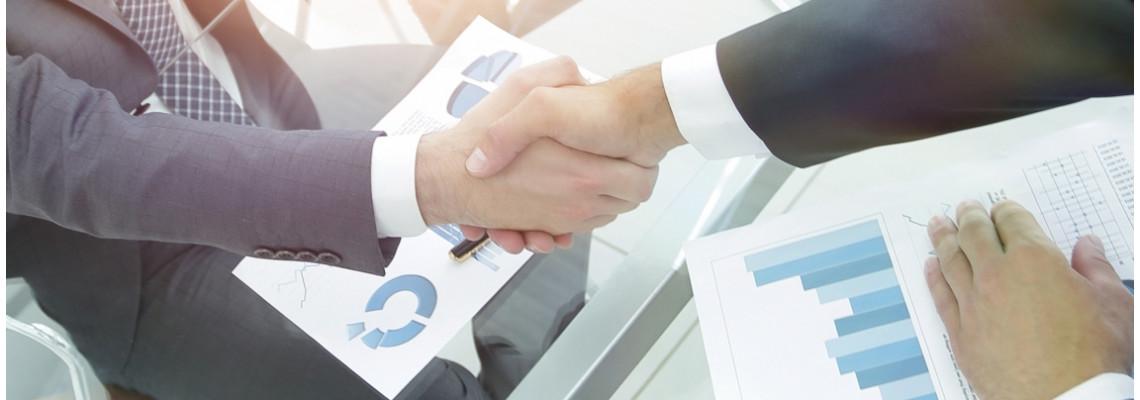 Банки-партнеры банка Открытие