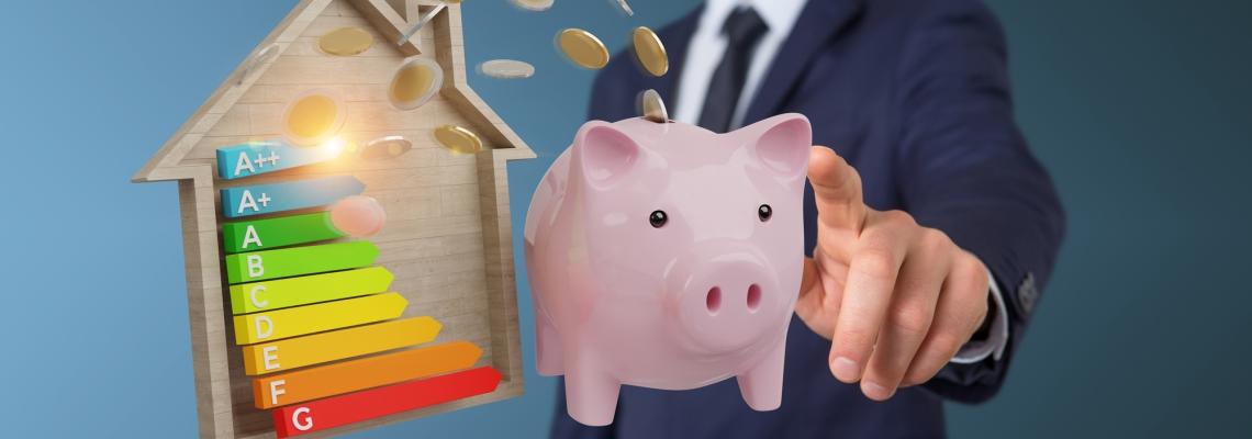 Что такое банковский сберегательный сертификат