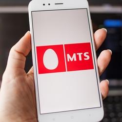 Дебетовые карты МТС Банка