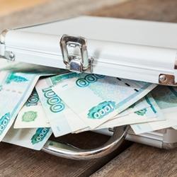 Дифференцированные платежи по кредиту