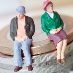 До какого возраста выдают кредит пенсионерам