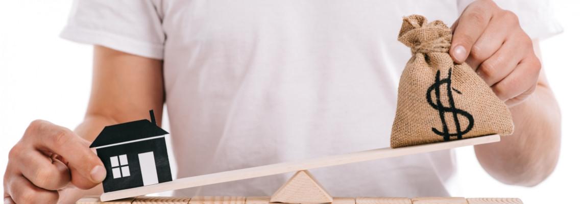 Ипотека или потребительский кредит: что лучше