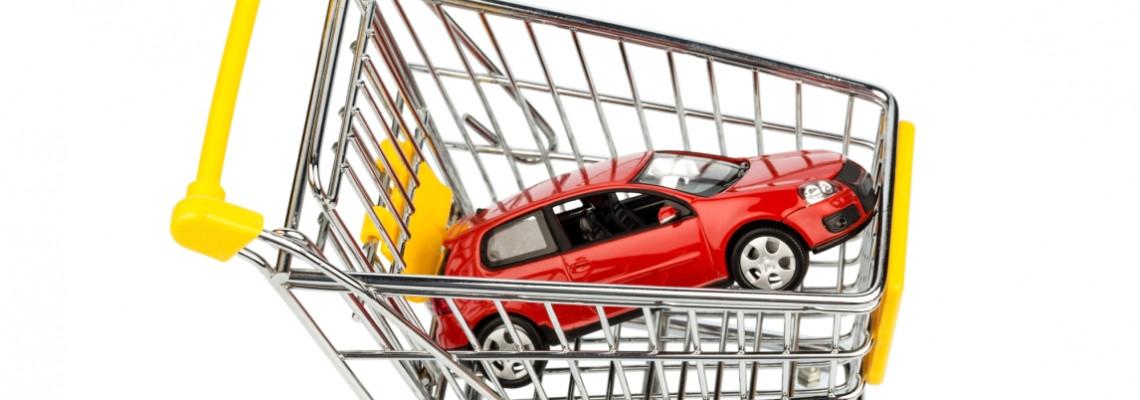 Как купить авто в рассрочку от автосалона