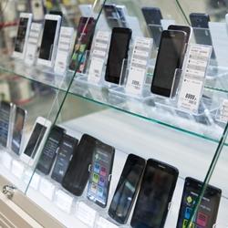 Как купить телефон в кредит через интернет