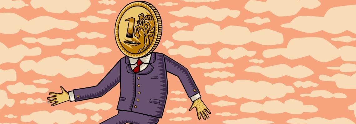 Как не платить кредит и избавиться от него законно