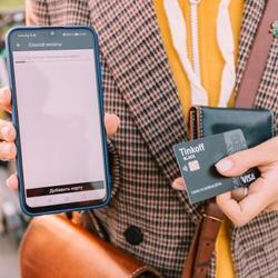 Как не платить по кредиту Тинькофф банка