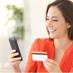 Как оформить онлайн-заявку на кредитную карту Связной