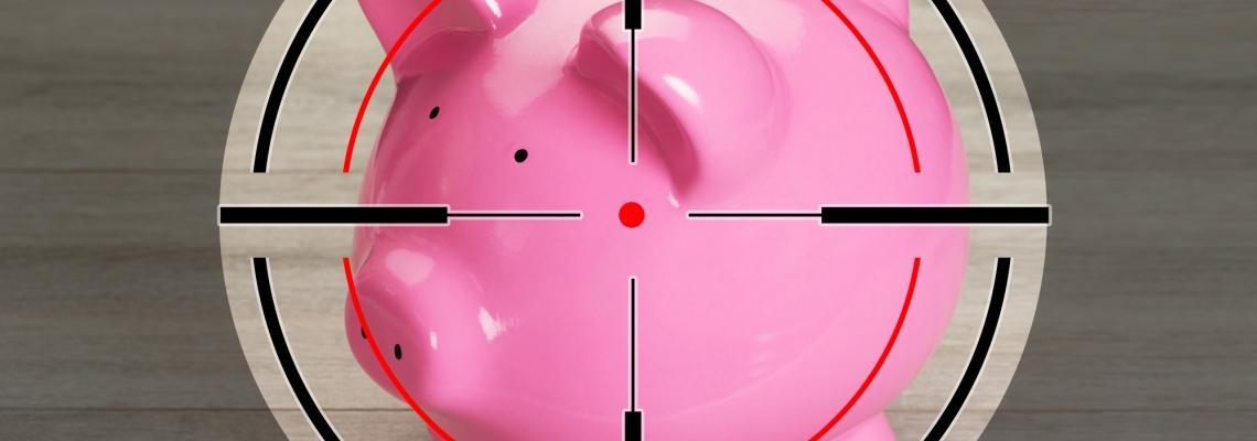 Как оформить онлайн-заявку на кредит в банке Центр-инвест