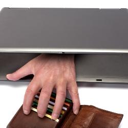 Как оформить онлайн-заявку на кредит в банке Открытие
