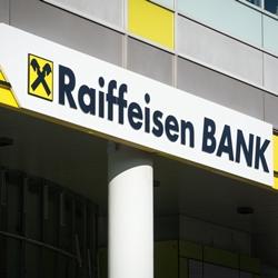 Как оформить онлайн-заявку на кредит в Райффайзенбанке