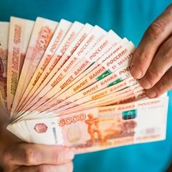 Как оплатить кредит в банке Тинькофф по номеру договора