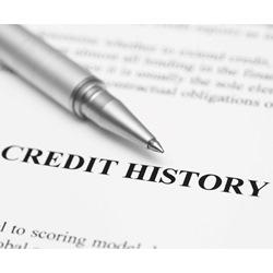 Как почистить кредитную историю в общей базе