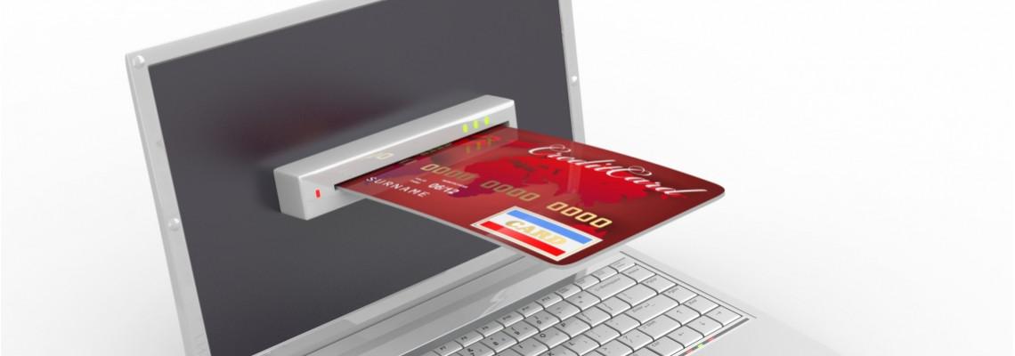 Как подключить мобильный банк Хоум Кредит Банка
