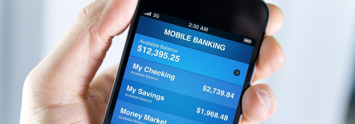 Как подключить мобильный банк Россельхозбанка