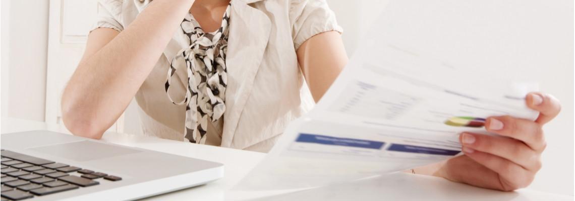 Как получить выписку из банка по расчетному счету