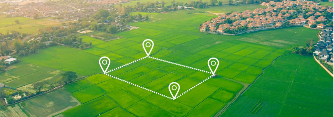 Как получить земельный участок на Дальнем Востоке