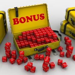 Как проверить бонусы Спасибо на карте Сбербанка