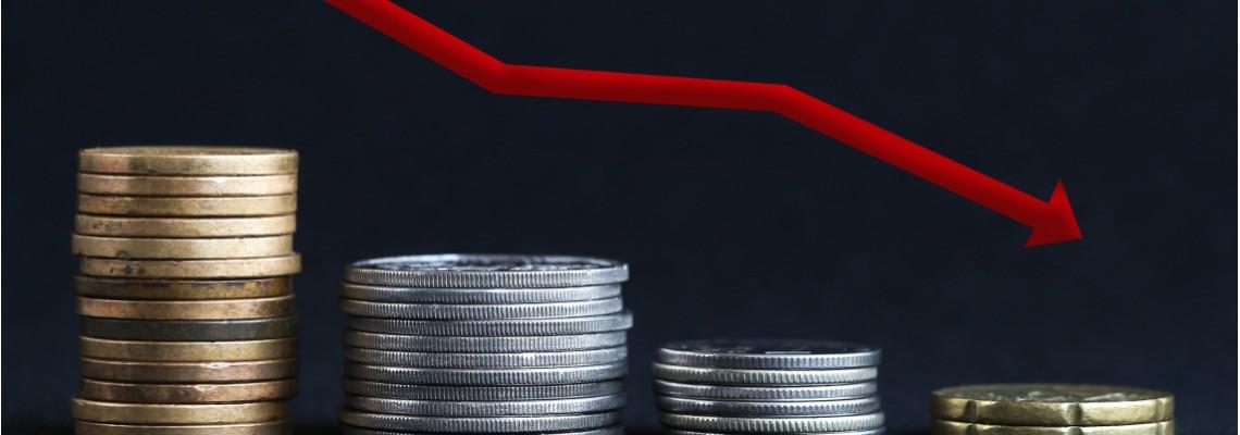 Как уменьшить ежемесячный платеж по кредиту