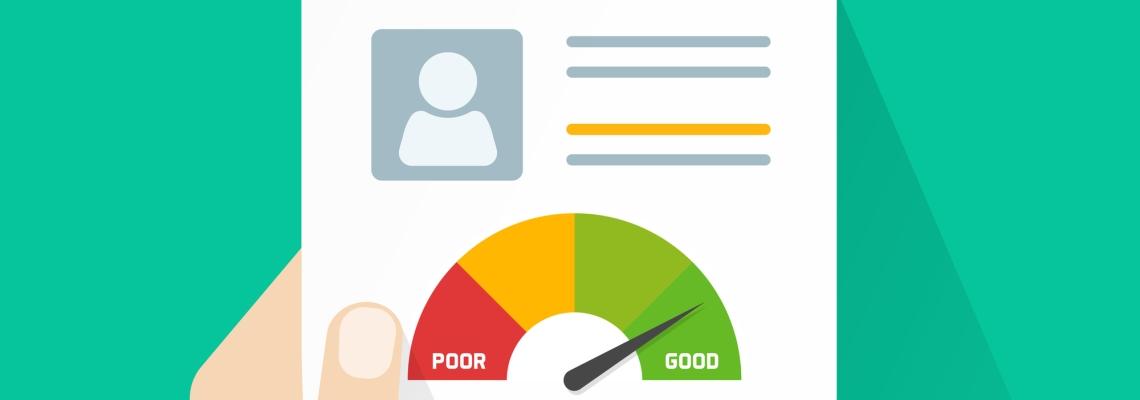 Как узнать кредитную историю через Сбербанк Онлайн