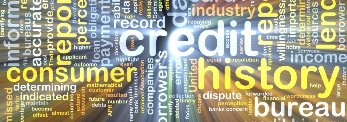 Как узнать онлайн, есть ли кредиты на человеке