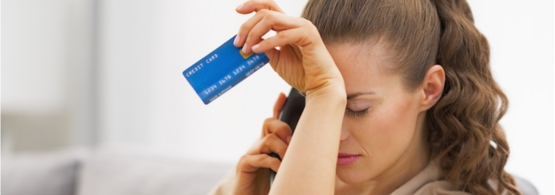 Как узнать по фамилии задолженность по кредиту в Сбербанке